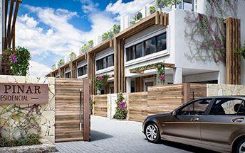 entrada-residencial-el-pinar